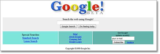 search engine optimization - smb marketing los angeles