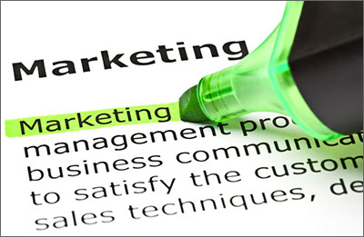 marketing small business - smb marketing services los angeles