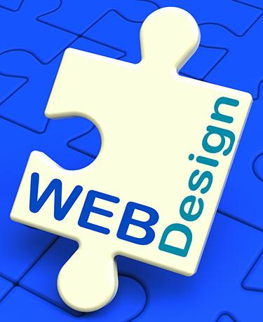 web site design san pedro marketing services small business